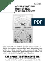sp-152a