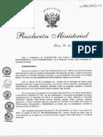 1. Norma Tecnica Vigilancia y Control Aedes aegypti.pdf