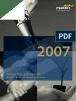 258213327428.pdf