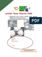 321422811-6-LKPD-1-Peredaran-Darah.docx