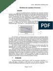bomba trabajando con aceite.pdf