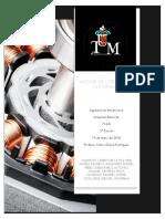 MOTOR DE CORRIENTE CONTINUA.pdf
