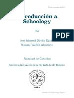 Intro Schoology (1)