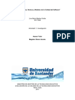 Lina Medina Investigación Actividad1.1