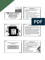 Sindromes Respiratorios.pdf