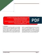 QuimicaAnalitica_CLAAQ_18I