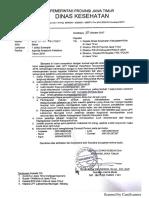 agenda pelatihan 2018.pdf