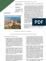 arteromanico.pdf