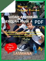 Panduan Sekolah & Madrasah Aman