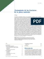 03 - Tratamiento de Las Fracturas de La Pinza Maleolar