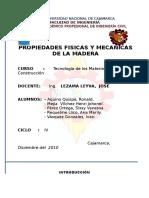 INFORME-Nº-05-TECNOLOGIA-MATERIALES-MADERA-IMPRIMIR-HENRICITO-copia (1).doc