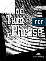 A Good Turn Of Phrase.pdf