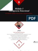 pnl-coaching-ie 3.pdf
