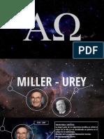 Miller - Urey.pdf