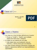ClasesC++