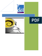 123Slide.Org-modul-koloid4.doc.pdf