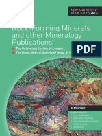 Rock Forming Minerals catalogue 2013.pdf