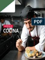 2 Cocina Brochure 25.5x26.5cm Ok