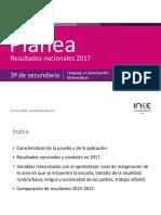 PlaneaSecundaria2017.pdf