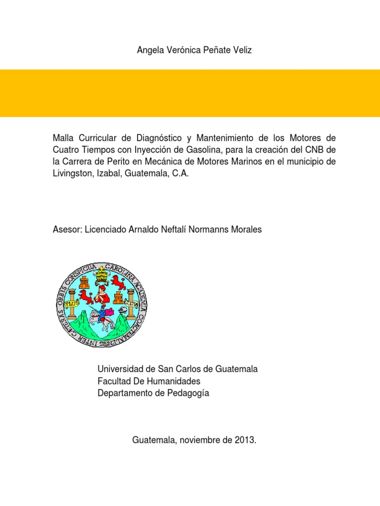 Bonito Mejor Currículum Para Electricista Componente - Ejemplo De ...