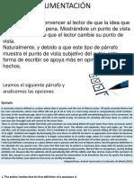 argumentacion.ppsx