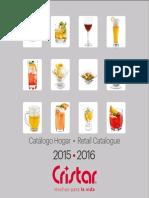 ARTE CATALOGO 2015 Definitivo Baja