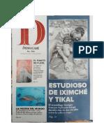 RevistaD_28ene2018