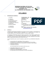 Syllabus Tecnologia Mate Original