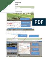 Pasos Para Insertar Mapa a Nuestra Página Web