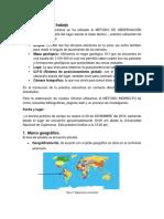 5 Informe de Geologia