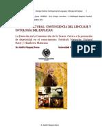 BIOLOGIA_CULTURAL_CONTINGENCIA_DEL_LENGU.pdf