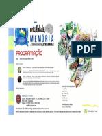 Seminário Brasilidade