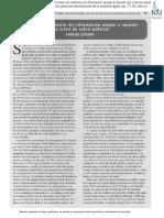 A-11 Apoyo foro 3 (u.3).pdf