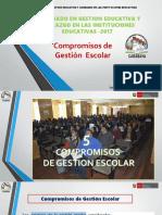 Compromisos de Gestión Escolar.pptx