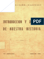 introduccion_y_defensa_de_nuestra_historia.pdf