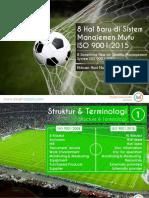 yangbarudiiso90012015-151116015702-lva1-app6892.pdf