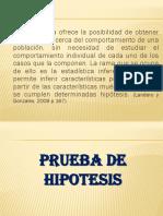 YU 6 Contraste de Hipotesis IMPR