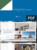 Utah Dept. of Heritage & Arts Base Budget 2018 Presentation