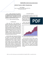 AM Report.pdf
