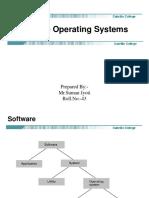 Lec 0.5 Operating System.pptx (1)