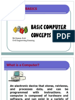 Lec 0.1 Basic of Computer Knowledge(1).Pptx (1)