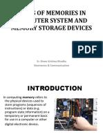 Lec 0.4 Computer Memory.pptx (1)