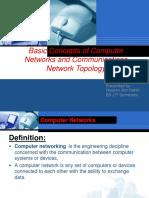 Lec 2.1 Network Topology Pros & Cons.pptx (1)