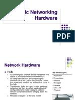 Lec 2.4 Network Hardware & Media.pptx (1)