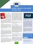 PDF Hairdyes