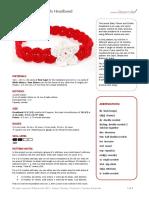 Baby_flower_headband_pattern_v2.pdf-1879397724.pdf