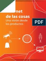 Internet de Las Cosa2