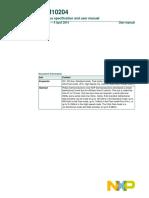 UM10204.pdf