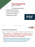 Unit 2 _Requirements