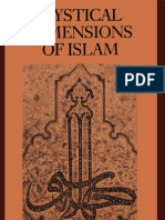 Mystical.dimensions.of.Islam